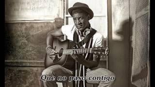 Download Lagu Labrinth -  Jealous  subtitulos en español Mp3