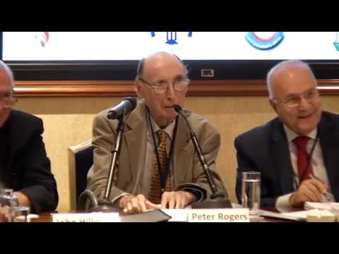 Climate Change and Water Energy, Food Nexus in the Arab Middle East