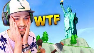 Baixar RANKING FORTNITE CLICKBAIT FROM WORST TO BEST!
