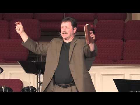 GABC HD 02-28-2016 Free At Last (A Grace Transformation Part I)