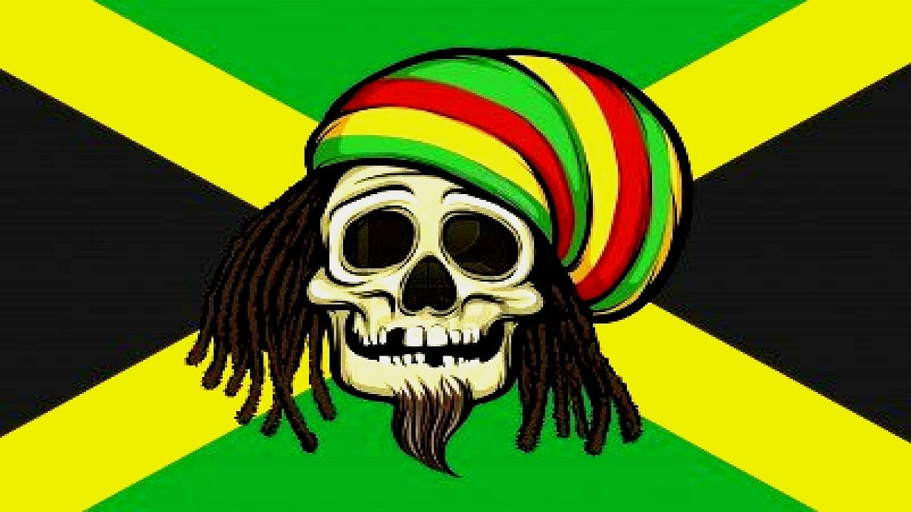 Best of Reggae Music Jamaica Instrumentals: Mix of Reggae Instrumental Songs - YouTube