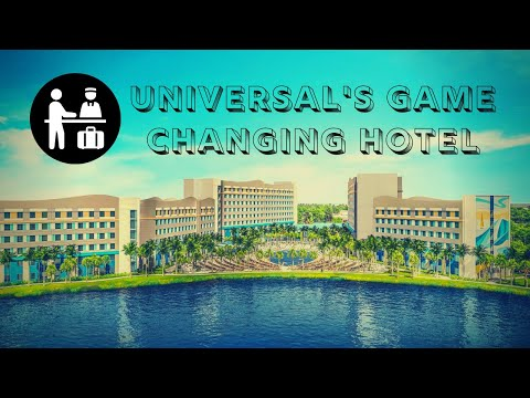 touring-universal-studios'-$73/night-hotel:-endless-summer-resort