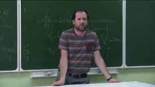Школьная Академия №10. ВЛАДИМИР КИСЕЛЕВ