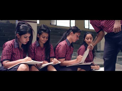 Vikrant rathor- TERI YAAD  -  (offical video) Punjabi song 2017