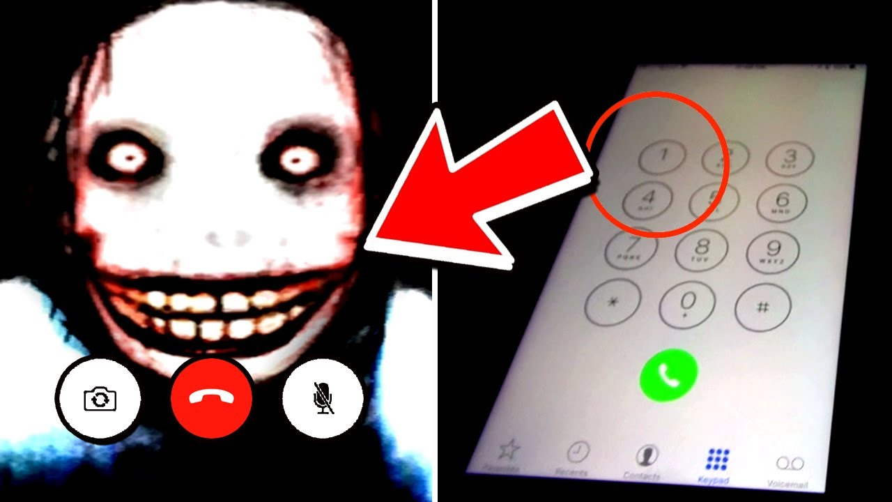 how to get facetime on your phone