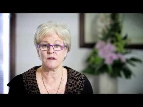 Residential Tenancies Act - WA Property