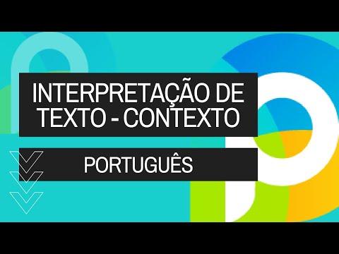 #1 MACEIÓ AL CONCURSO PÚBLICO PREFEITURA ALAGOAS SEMED COPEVE ASSISTENTE PROVA SIMILAR ANTERIOR de YouTube · Duração:  8 minutos 52 segundos