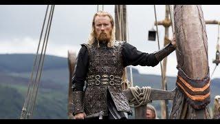 Викинг. Война. Видео на youtube 2016 - смотреть.(Викинг. Война - это видео на Youtube, приглашаю всех на свой канал. Смотрите видео о викингах и других фильмах...., 2016-09-15T08:34:21.000Z)