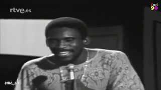 henry stephen-mi limon, mi limonero (1968) (1970, directo tve 'galas del sabado') (hd)