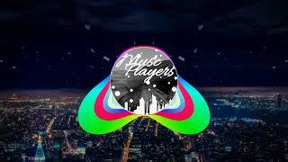 Download Lagu Dj Qhelfin Pucuk Manis