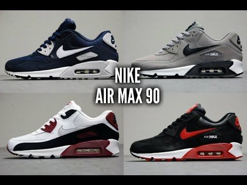 nike air max 90 aliexpress