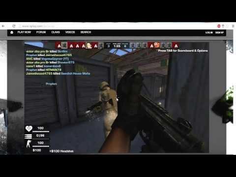 Juegos Online Sin Descargar Nada Game360