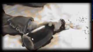 Unspoken~Athos & Milady