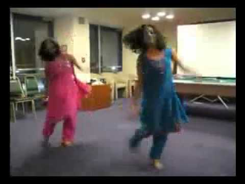 pashto great dance .flv