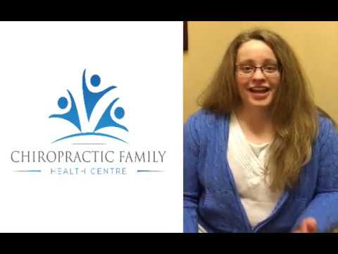 Centreville, VA Chiropractor Helps Opera Singer Sing Again