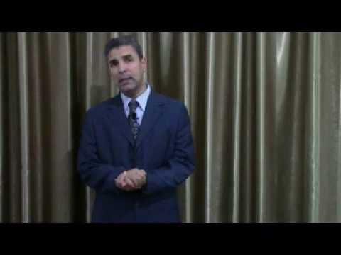 الإضطراب الوجدانى ثنائى القطب: معلومات عامة بواسطة الأستاد الدكتور ياسر عبد الرازق