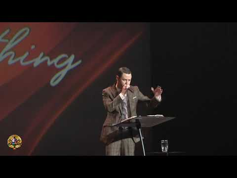NATHAN COX || FPCNLR || March 22, 2020 PM Service