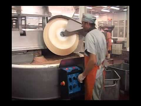 Смотреть Колбаса,которую мы едим.mp4 онлайн