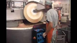 видео Как готовить колбасу. Приготовление колбасы в домашних условиях. Страница 3.