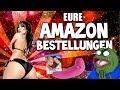 Eure Amazonbestellungen Asa Akira Sexstaubsauger WTF D