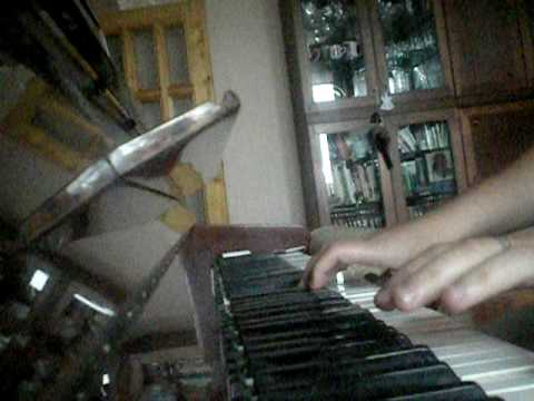 day'n'night piano