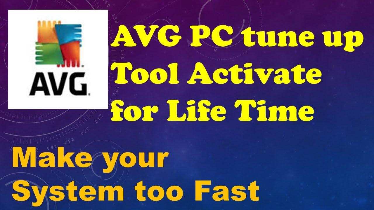 download tuneup utilities 2017 offline installer