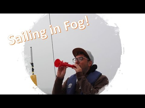 sailing-uk-learn-how-to-sail-in-the-fog---blind-navigation-#25