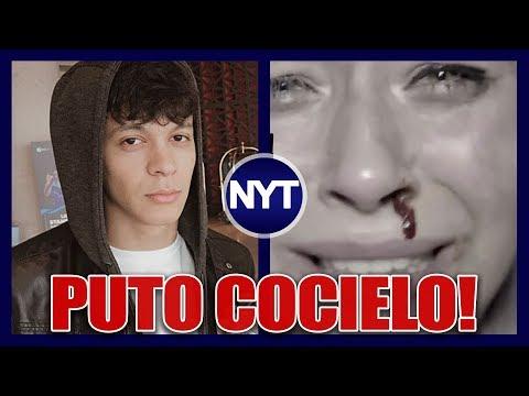 Julio Cocielo reclama de denúncias e canal com mais de 1 milhão de inscritos é DELETADO!