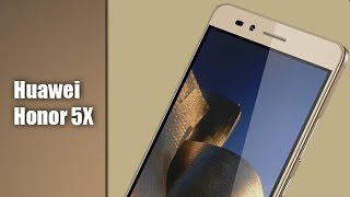 Honor 5X Update Review