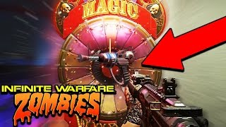 Cheats-zombies-in-spaceland