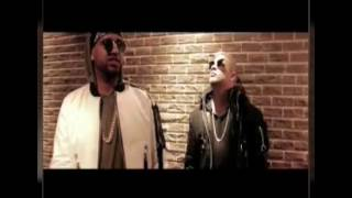 Download Mp3 Sexuality Inspiration Jowell Y Randy
