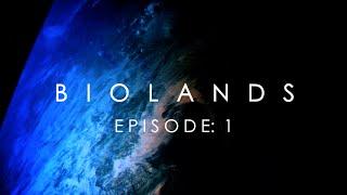 Biolands Episode 1 | SciFi/Drama/Zombie Web-Series
