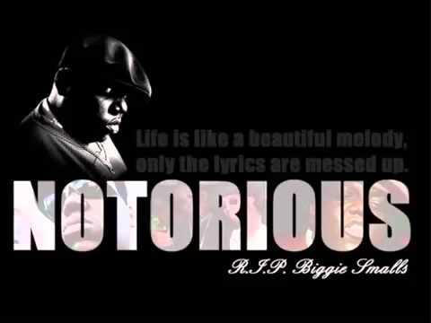 Lil Troy - Wanna Be A Balla (Dirty) off. Vid
