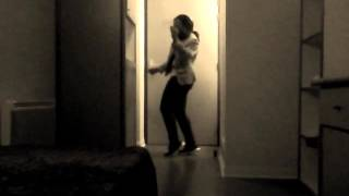 Freestyle Dance-- Fababy Ma petite