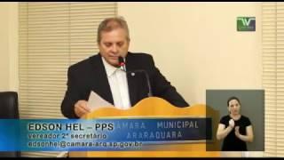 PE 16 Edson Hel