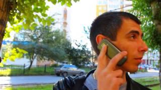 Музыкальный клип к фильму ТЕНЬ (БИ 2 Молитва)