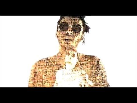 كليب الباتشينو أوكا وأورتيجا وشحته كاريكا | Al Pacino 'Music Video'- Oka Wi Ortega