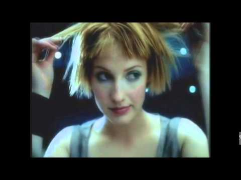 Sixpence None The Richer Kiss Me с переводом RuSubSongs