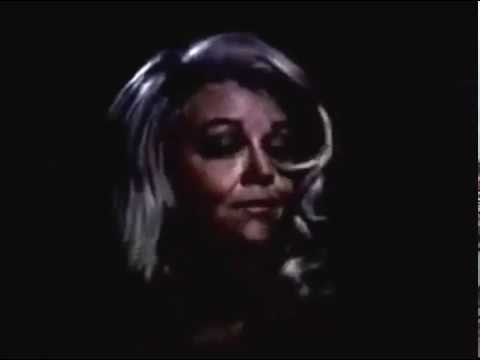 Oscar Winner Dorothy Malone Plays An ExHooker  Little Ladies of the Night 1977