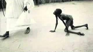 الشيخ خالد الراشد يبكي