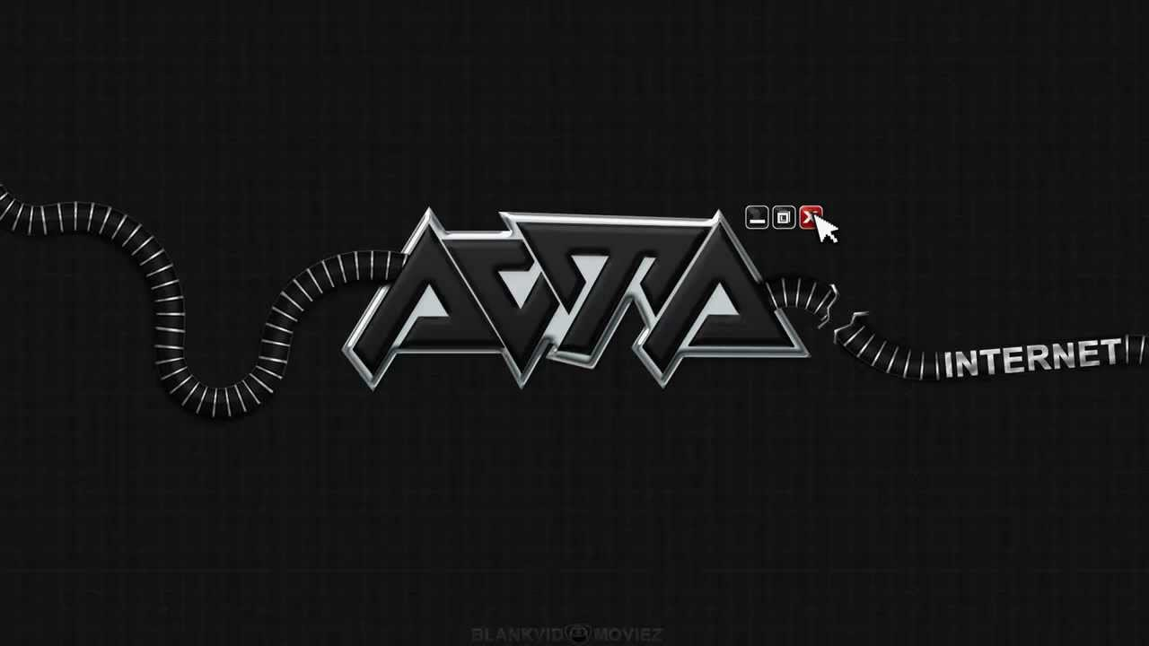 Acta Wallpaper The Song Young Wild Free Hd