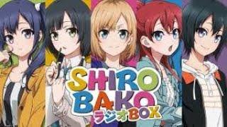 Cerita ini mengikuti kisah lima orang sahabat, Aoi Miyamori, Ema Yasuhara, Shizuka Sakaki, Misa Tōdō, dan, Midori Imai, dimana kelima gadis tersebut terjun ...