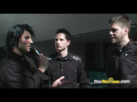 GDC 2010 Slick Entertainment Interview Scrap Metal
