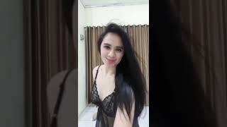 Hot dance Kimaya Agata (2019) | very sexy