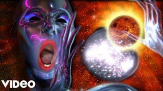 Lady Gaga - Venus | (DEMO / EXPLICIT MUSIC VIDEO) ᴴᴰ