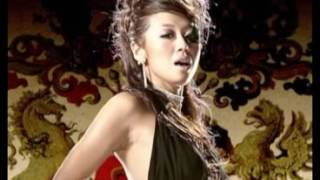 Watch Asami If You Feel Me video