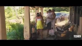 Kal Ho Na Ho(SEE YOU AGAIN) - Paul Walker Bollywood Tribute