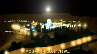 Video A CRITICAL ANALYSIS ON UFO JERUSALEM, A REAL EVENT download MP3, 3GP, MP4, WEBM, AVI, FLV September 2018