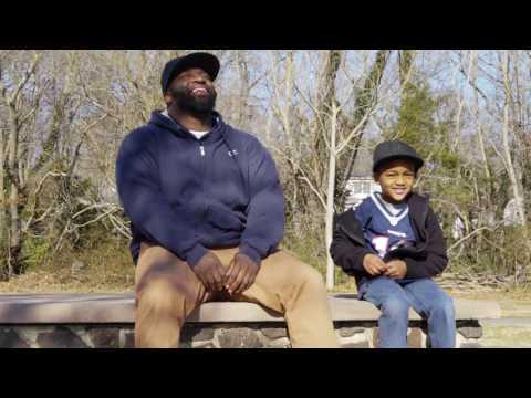 PSA - YAP NJ Fathers Matter