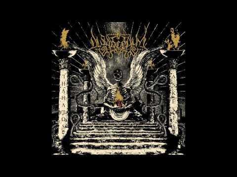 Dysangelium - Thánatos Áskesis [Full Album - HD - Official]